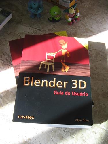blender3d-guia3ed 001