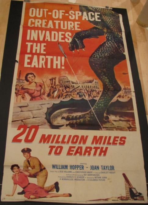 20millionmiles_poster