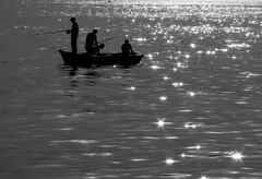 Fishermen of Stars.... (Stina Baruh) Tags: star fisherman istanbul pecheur etoile yldz pescadore abigfave estrallas anawesomeshot theunforgettablepictures balik goldstaraward