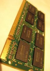Post image for Samsung N150 Ram Upgrade