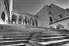 "Antiche Geometrie / Ancient Geometries (Giancarlo Mella (OFF)) Tags: italy photography photo digitalcamera canon1022 supershot canoneos50d giancarlomella ""flickraward"""