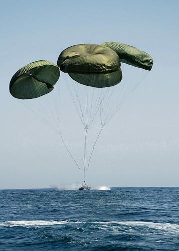 navalspecialwarfarewatercraft