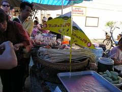 Koh Kret (tatsushu) Tags: thailand bangkok kohkret