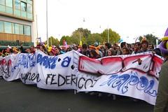 P1060188 (Gigi ska contro la Gelmini) Tags: roma napoli federico 133 scuola ingegneria manifestazione sciopero corteo generale federicoii riforma facoltà gelmini facoltàdingegneria riformagelmini nogelmini legge133