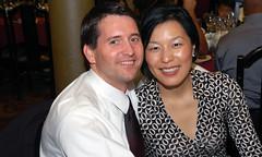 John and Joanne
