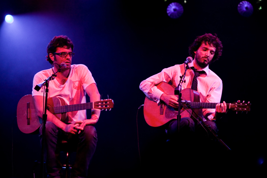 flight of the conchords_0017