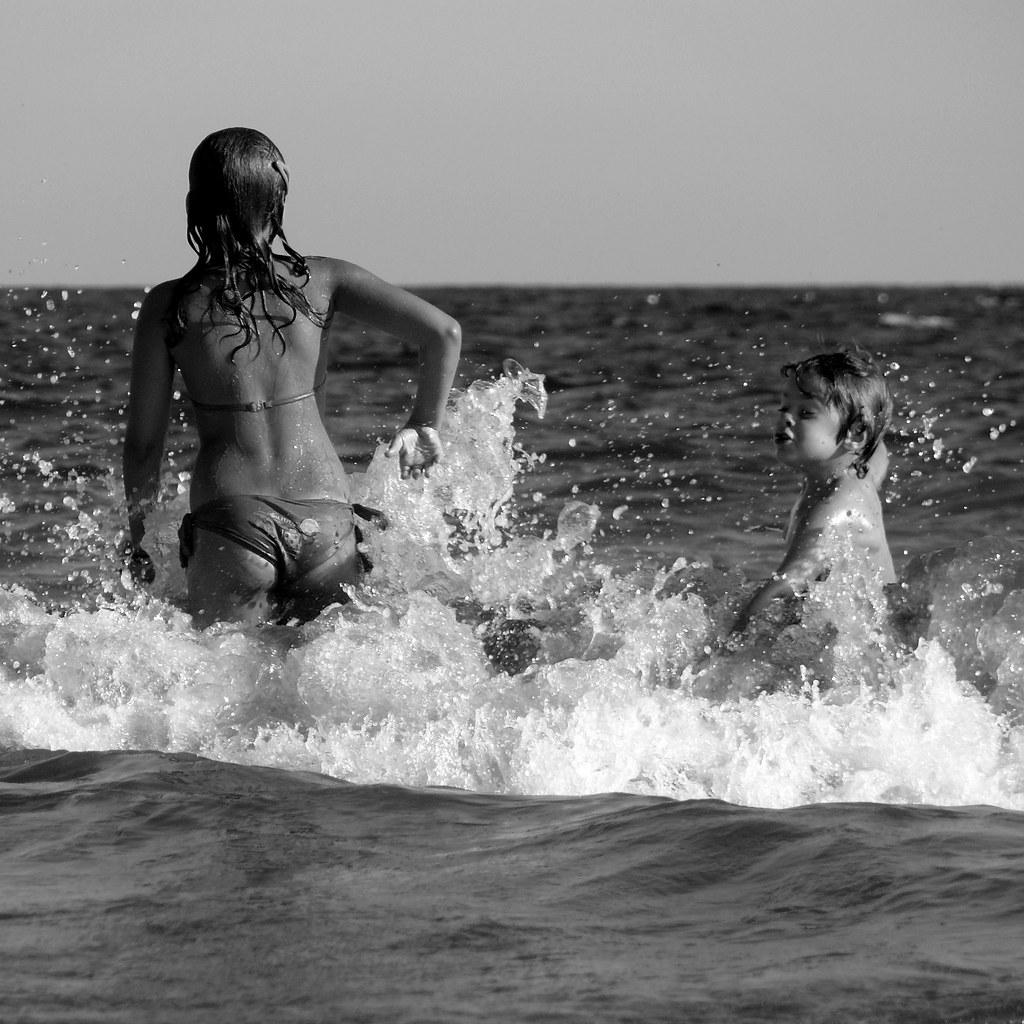 day beach (6)