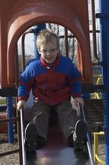 DSC_0221 (craig.newman) Tags: park chicago playground jackson lakemichigan lakeshoredrive southside bennett