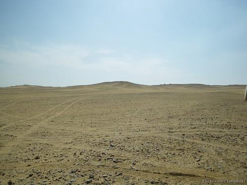 Desert Ride 63