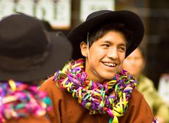 Fiesta (fixelpics) Tags: carnival peru smile festival america colorful erotic fiesta dancing lima south joy mann fest lachen fasching karneval tanzen glcklich fixelpics