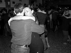 Tangoy: tango argentino (rogimmi) Tags: italia milano danza ballo tangoargentino milonga ballerini tangoy