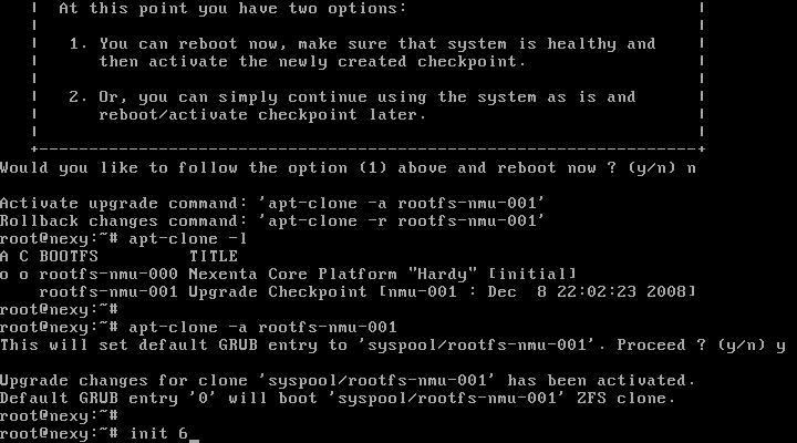 005-apt-clone-activate-newBE-reboot