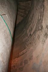 la tour du Fanal à Marseille (Dominique Lenoir) Tags: france stairs photo marseille foto paca stairway treppe escalera scala escada provence fotografia trap escalier escaliers fotografía trappe fanal southfrance bouchesdurhône trappa provencealpescôtedazur 13002 tourfanal dominiquelenoir