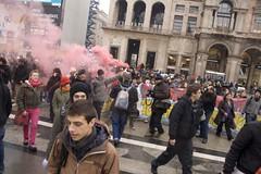 IMG_6641 (Onda Anomala Milano) Tags: 12 dicembre memoria futuro onda metropolitano sciopero corteo