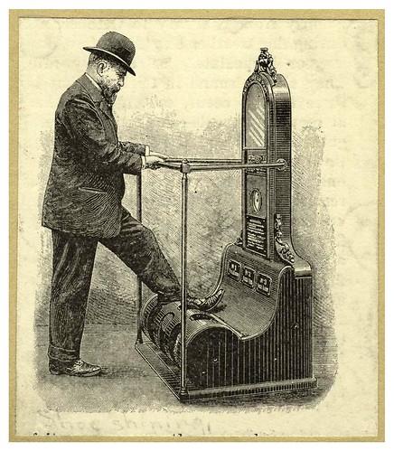 021-Maquina de limpiar zapatos 1900-NYPL Digital Library