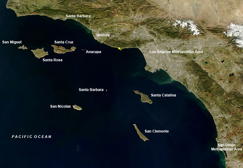 channel-islands