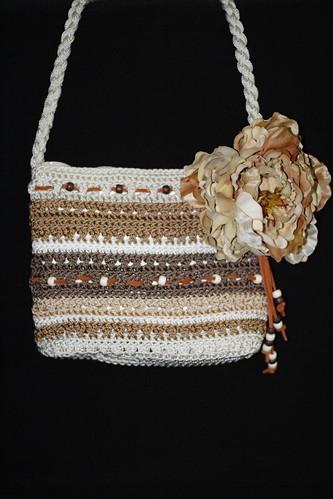 Cute handbags0003