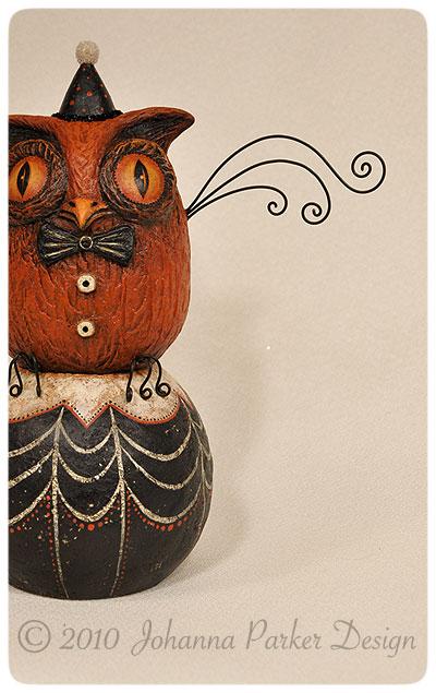 Owlexander-Web-Half