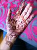 Gulfy henna inspired by Ash Kumar and Deepika Chauhan (HennaLounge) Tags: wedding india bride hands gulf indian bridal henna mehendi mehndi khalijee ashkumar