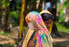 The curse of Fairness [..Sunamganj, Bangladesh..] (Catch the dream) Tags: white contrast corporate women faces skin fair business albino bangladesh fairness fairnesscream q2 skindisease stereotyping socialnorms geneticdisease sunamganj geneticdisorder ruralwomen catchthedream mohammadmoniruzzaman gettyimagesbangladeshq2 stereotypingoffairness gettyimagesbangladesh