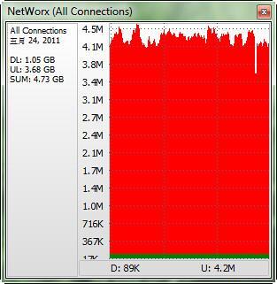 2011-05-24_205021_server