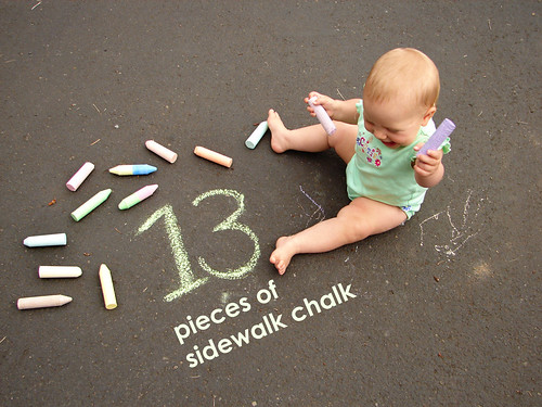 13sidewalkchalk