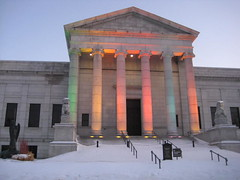 Minneapolis Institute of Arts (mayfourth) Tags: minneapolis picturethis