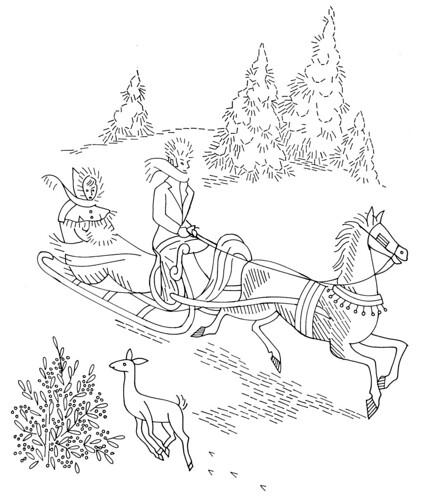 D648-sleigh