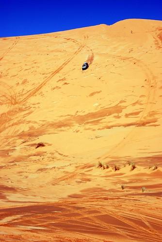 MERZOUGA-SAHARA-2008 545