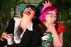 IMG_4914 (queersandallies) Tags: lawrencekansas prideprom