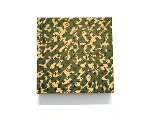 murakami-louis-vuitton-monogramouflage-2