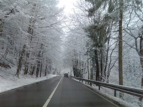 schneefahrt1