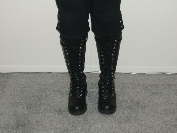 favoriteboots