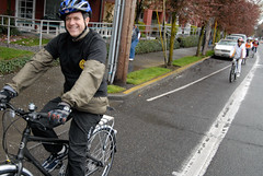 U.S. Surgeon General rides in Portland-28.jpg