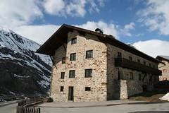 IMG_2630.JPG (IMiNG@CHE) Tags: alps alpes austria tirol sterreich alpen obergurgl tryol