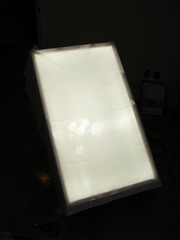 DIY-Softbox-15
