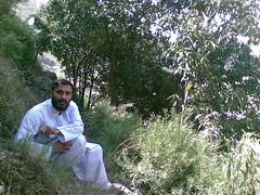 shakar Dara (24) (Afghanhood) Tags: