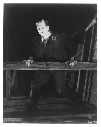 frankenstein_still5.jpg