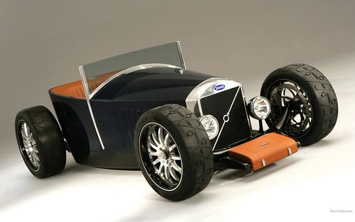 Volvo_Hot-rod-jakob_333_1920x1200