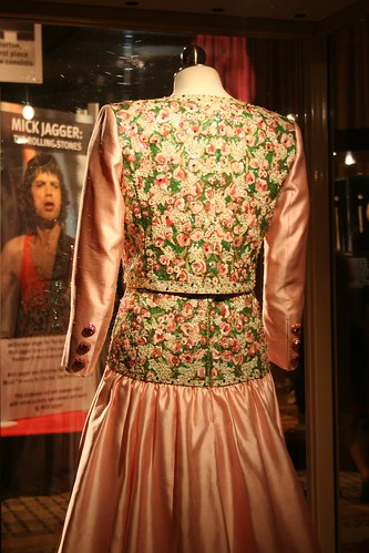 princess diana dress tour. Princess Diana#39;s dresses!