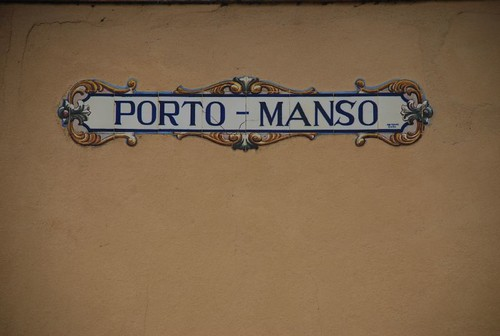 Porto Manso 001
