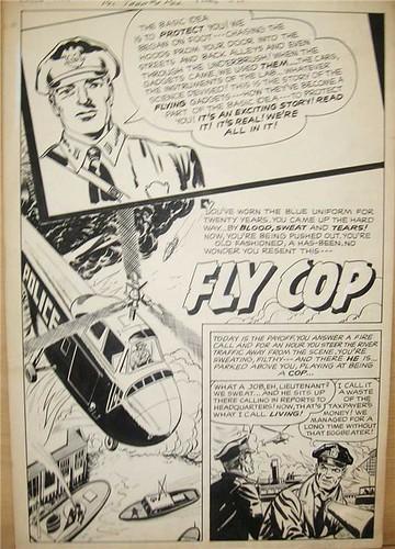 policetrap4_flycop_kirby.jpg