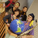 Lois LaFond & The Rockadiles