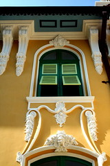 old hospital thailand10