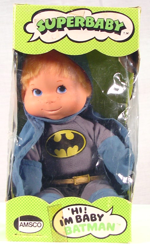 batman_superbaby.jpg