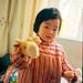 Yu Cong Photo 11