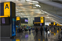 Do you know your A, B , C 's (janusz l) Tags: new london geotagged airport heathrow terminal iloveyou abc yvr soe lhr terminal5 janusz leszczynski anawesomeshot diamondclassphotographer geo:lat=51470344 geo:lon=0487304