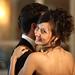 NOSOTRAS EN LA ONDA: Conflictos en el matrimonio