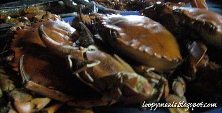 melaka08-crabs
