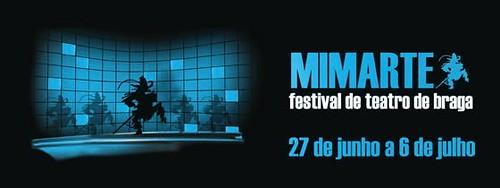 Mimarte2008_cartaz